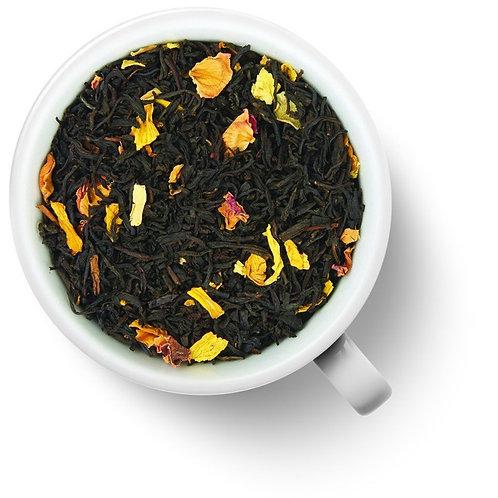 Чай черный Звездный дождь