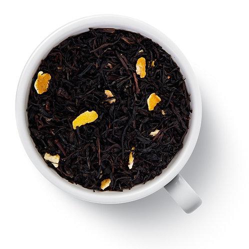 Чай черный Наполеон