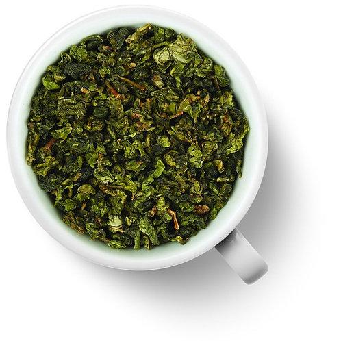 Китайский элитный чай  Те Гуань Инь (Высшей категории)
