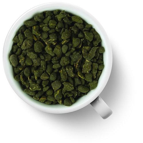 Китайский элитный чай Женьшень Улун (высшей категории)