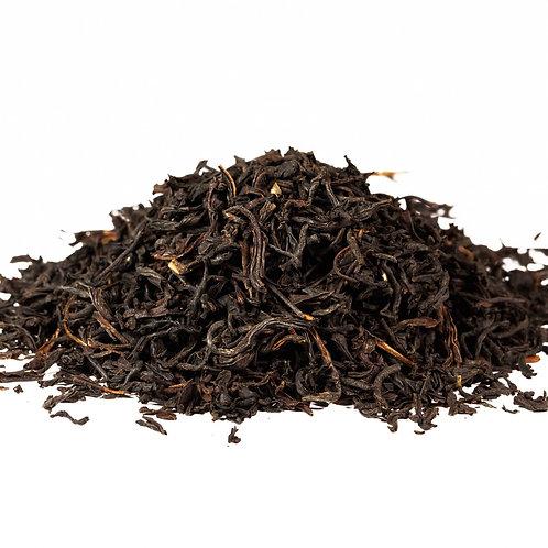 Чёрный чай Кения FOP