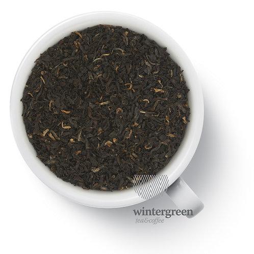 Чай чёрный Ассам BLEND ST.TGFBOP