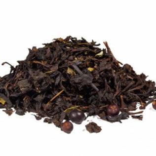 Чай чёрный Звезда Востока