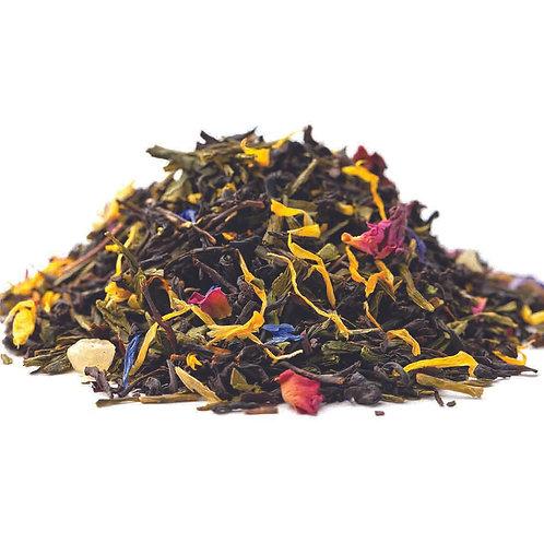 Черный чай Персидские ночи