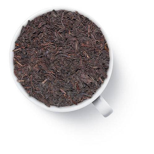 Чай чёрный Южная Индия