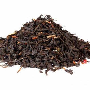 Чай чёрный Коррида