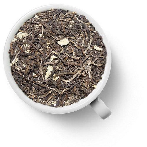 Китайский элитный чай  Моли Да Бай Хоу (Большой белый ворс)