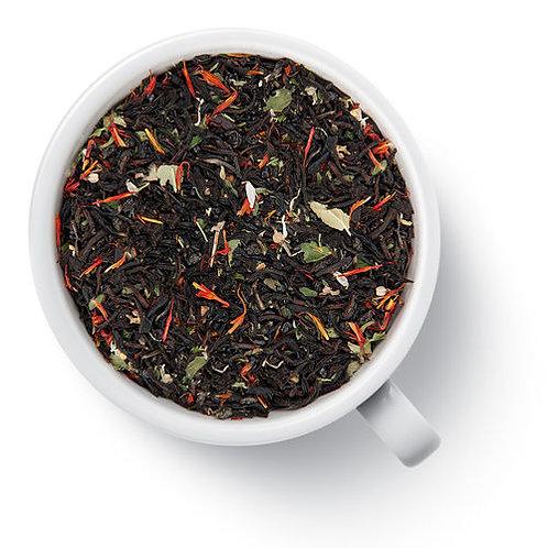 Чай черный с зеленым Татарский