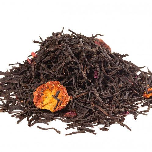 Чай чёрный Екатерина Великая Premium
