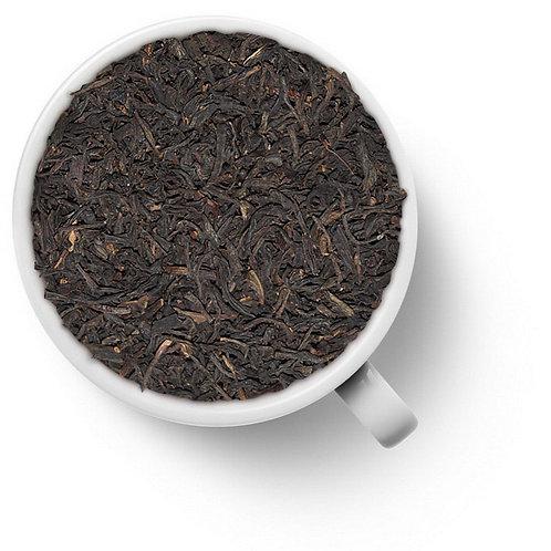 Элитный красный чай Кимун ОР