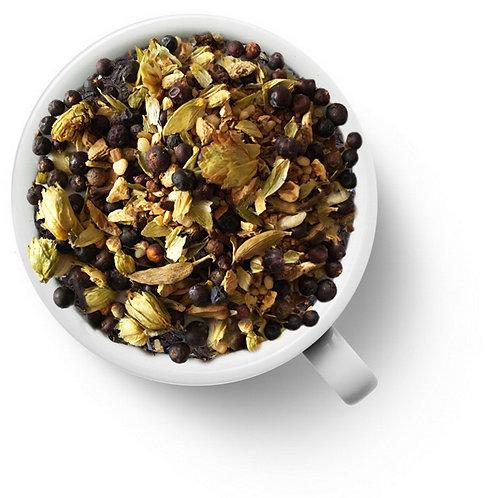 Чай ягодный Сбитень монастырский