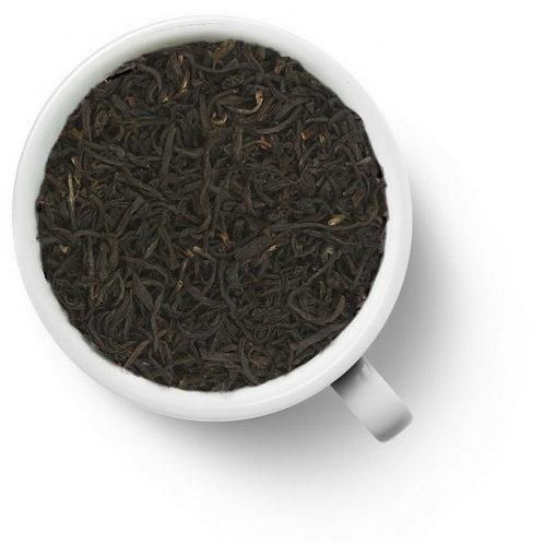 Чай Цейлон Дибарра OP1
