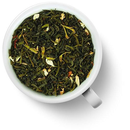 Китайский элитный чай  Моли Хуа Ча (Китайский классический с жасмином)