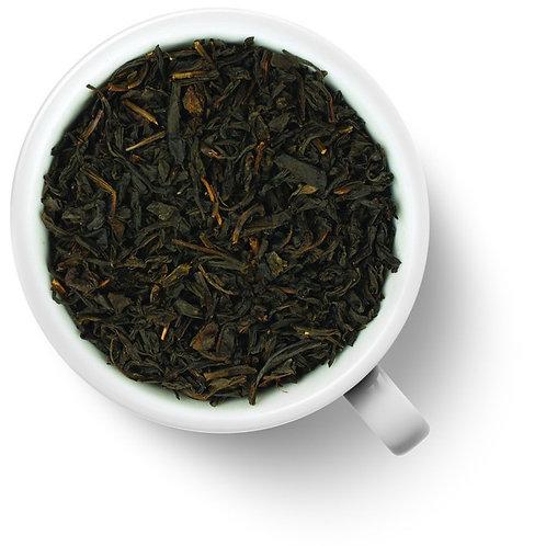 Чай красный Лапсанг Сушонг (Копчёный чай)