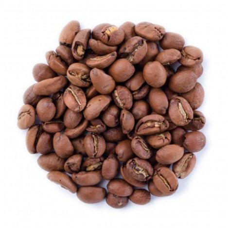 Кофе в зернах Колумбия Эксельсо