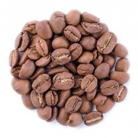 Кофе в зёрнах Специале
