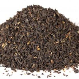 Чай чёрный Ассам GBOP