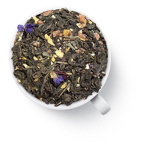 Чай зеленый Сок жизни