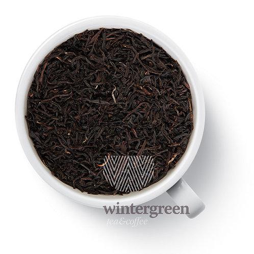 Чай чёрный Английский Завтрак