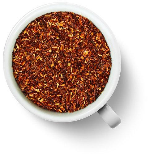 Чайный напиток Ройбос натуральный