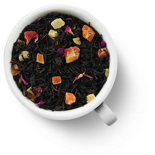 Чай черный Манго-Маракуйя