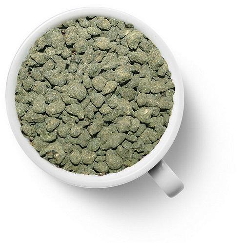 Китайский элитный чай Женьшень Улун