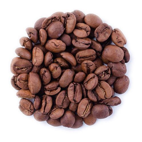 Кофе в зёрнах Селекто