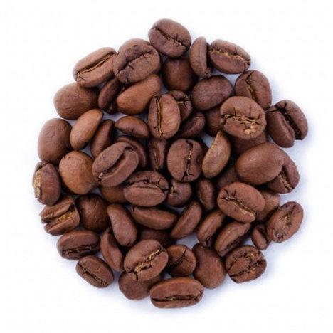 Кофе зерно Марципан