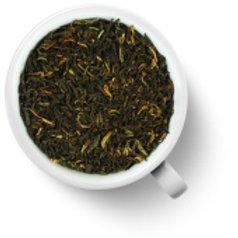 Чай красный Юннань FOP