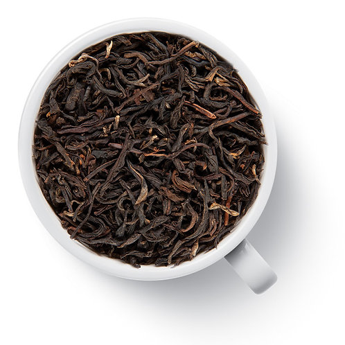 Элитный чай Красный молочный чай