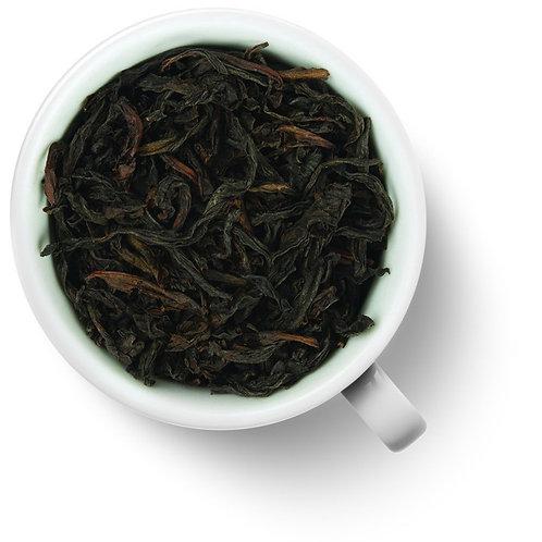 Чай китайский элитный чай Да Хун Пао (Большой красный халат),ферм.