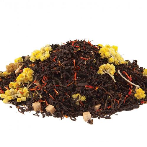 Чай чёрный Тадж Махал