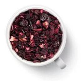 Чай фруктово-ягодный Вишневый пунш