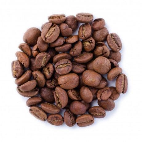 Кофе в зёрнах Супериор