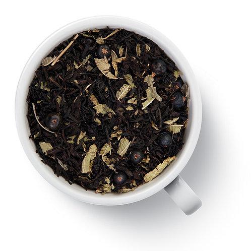 Чай черный Вечерная звезда