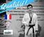 Mathis qualifié pour les Championnats d'Europe U21!