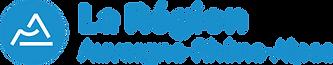 logo-auvergne-rhone-alpes.png