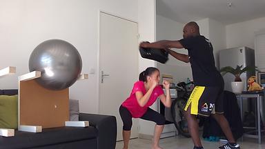 Taekwondo Lyon