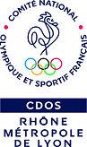 CDOS Rhône Métropole de Lyon
