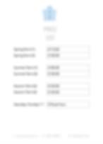 Screen Shot 2018-11-02 at 17.29.31.png