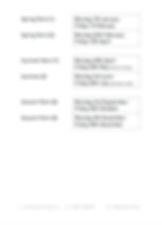 Screen Shot 2018-11-02 at 18.11.42.png