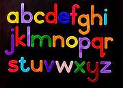 abc-alphabet-art-1337382.jpg