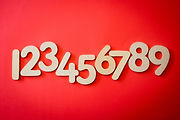 count-counting-graphic-1329296.jpg