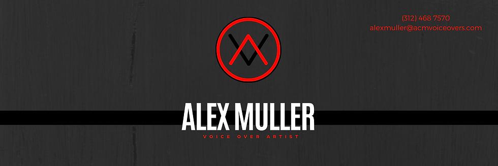 Alex Muller.png