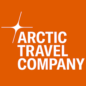 Arctic Travel Company_Logo_Black@2x.png