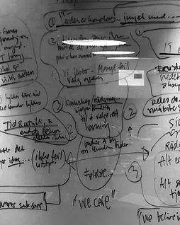 whiteboardBW.jpg