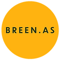 B_yellow_green_edited.png
