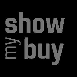 ShowMyBuy