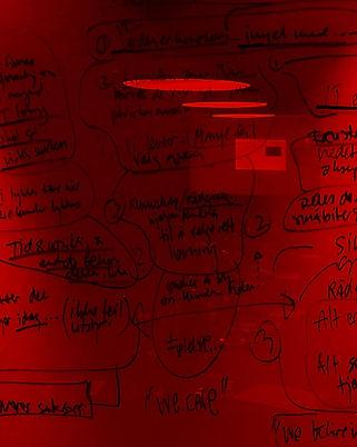 whiteboardBW_edited.jpg