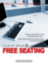 free seating.jpg